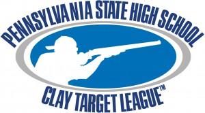 PA-Clay-Target-Logo