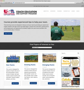 2015-ClayTargetCoach-Website-283x300