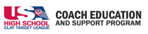 coach-education-support-pgm