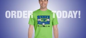 2016-PA-Shirt-Banner