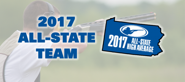 pa-all-state-2017