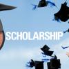 Scholarship-Rotating-Banner-2017.png