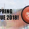 springleague2018