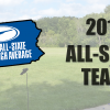 PA All-State